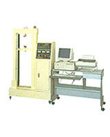 Micro-Computer Tensile Tester CY-6040AB
